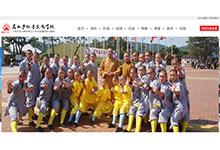 郑州教育网站建设哪家好?