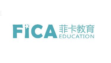 郑州教育培训类网站制作