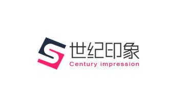 郑州培训机构类网站制作