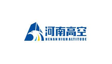 中原区营销型网站建设公司