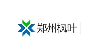 郑州靠谱的网络公司