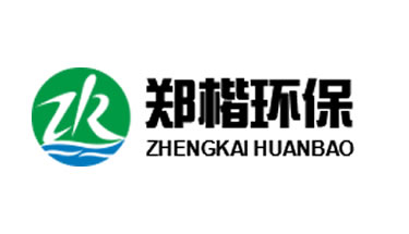 郑州专业高端企业网站设计制作