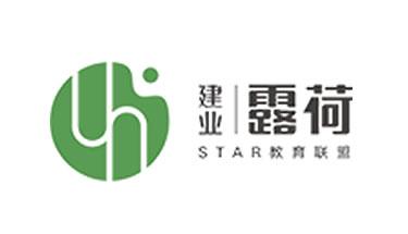 郑州招生网站学校网站制作