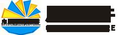 郑州网站建设球彩直播网网软件logo